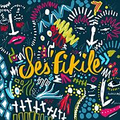 Ses'Fikile van Frankie Valli & The Four Seasons