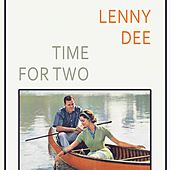 Time For Two by Lenny Dee