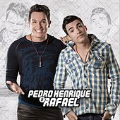 Ao Vivo von Pedro Henrique & Rafael
