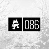 Monstercat Podcast EP. 086 (Staff Picks 2015) by Monstercat