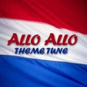 Allo 'Allo! Theme by London Music Works