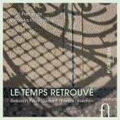 Le temps retrouvé by Various Artists