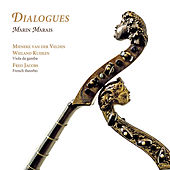 Dialogues by Various Artists