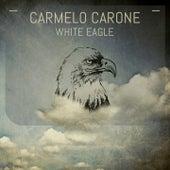 White Eagle de Carmelo Carone