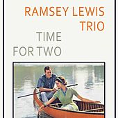 Time For Two by Ramsey Lewis