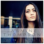 Fast Car by Jasmine Thompson