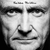 In The Air Tonight (Live) de Phil Collins
