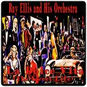 La dolce vita (The sweet life) by Ray Ellis