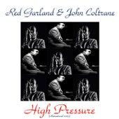 High Pressure (Remastered 2015) de Red Garland