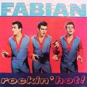 Rockin' Hot van Fabian