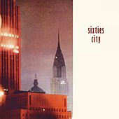 Sixties City von Various Artists