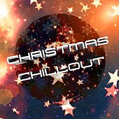 Christmas Chillout: Lounge Music Compilation for Christmas Parties and New Year's Eve Celebration von Chill Out