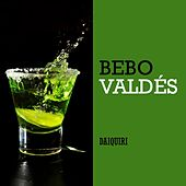 Daiquiri by Bebo Valdes
