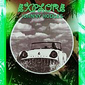 Explore by Johnny Hodges
