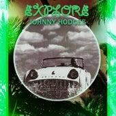 Explore von Johnny Hodges