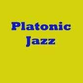 Platonic Jazz by Various Artists