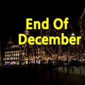 End Of December von Various Artists