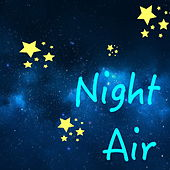 Night Air de Various Artists