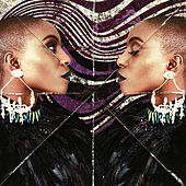 Overcome by Laura Mvula