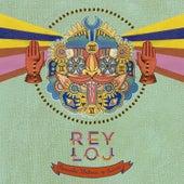 Rey Loj by Pascuala Ilabaca y Fauna