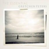 The Essential Gretchen Peters de Various Artists