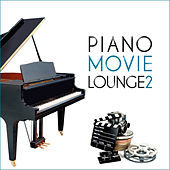 Piano Movie Lounge, Vol. 2 de See Siang Wong