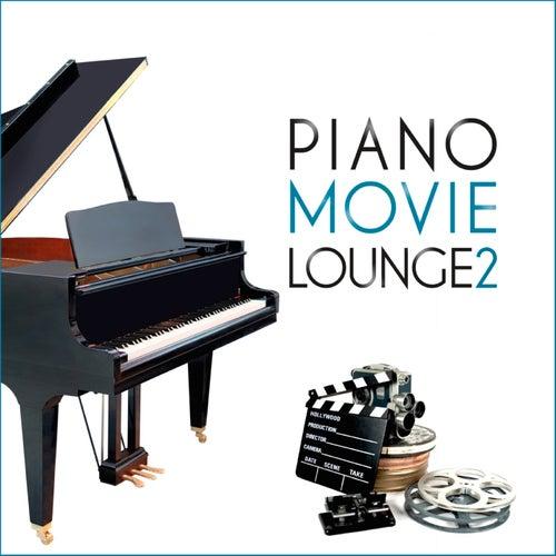 Piano Movie Lounge, Vol. 2 by See Siang Wong