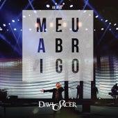 Meu Abrigo - Ao Vivo by Davi Sacer