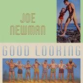 Good Looking by Joe Newman