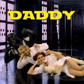 Daddy (Star Wars the Force Awakens Fan Tribute) by Screen Team