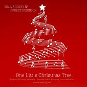 One Little Christmas Tree by Tim Mahoney