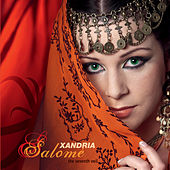 Salomé - The Seventh Veil by Xandria
