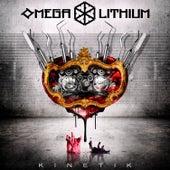 Kinetik by Omega Lithium