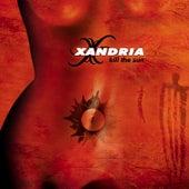 Kill The Sun by Xandria