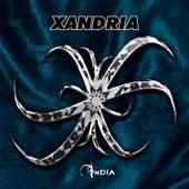 India by Xandria