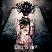 Dreams In Formaline by Omega Lithium