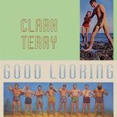 Good Looking di Clark Terry