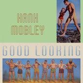 Good Looking von Hank Mobley