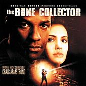 The Bone Collector by Soundtrack