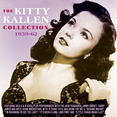 The Kitty Kallen Collection 1939-62 de Various Artists