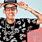 Mc Menor da VG by MC Menor da VG