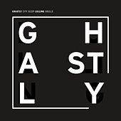 Lulling Skulls by Ghastly City Sleep