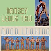 Good Looking von Ramsey Lewis