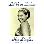 Hit Singles (All Tracks Remastered 2015) by Lavern Baker