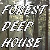 Forest Deep House by Various Artists