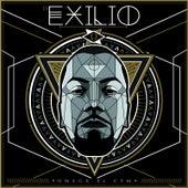 El Exilio de Omega El Ctm