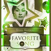 Favorite Song von Yma Sumac