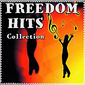 Freedom Hits Collection by Various Artists