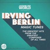 Magic Tunes di Irving Berlin