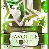 Favorite Song by Judy Collins
